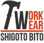 バートル作業服・作業着の通販SHOP「SHIGOTOBITO」